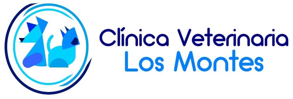 Clínica veterinaria Los Montes